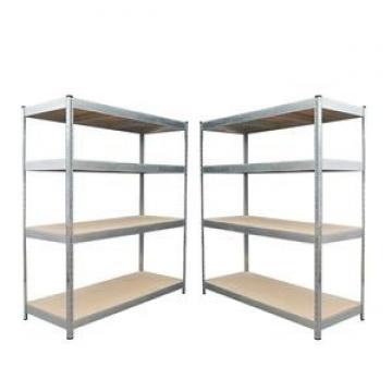 Retail Longspan Warehouse Storage Rack shelving