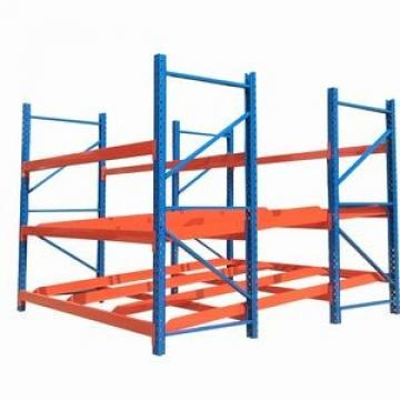 2020 HOT Selling Heavy Roll Out mold storage rack Die steel mold rack