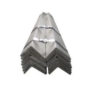China High Quality 2 Hole Angle Galvanized Steel Q235 Support Bracket
