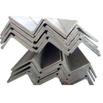 angle steel tower angle steel 50*50*5mm steel angle iron prices
