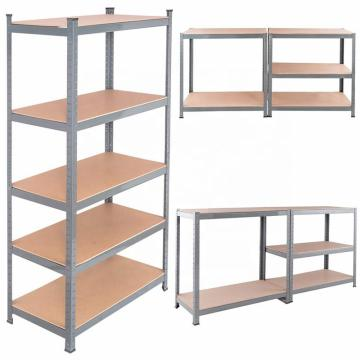 shelving store shelf grocery supermarket shelf gondola display racks