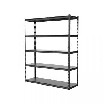 Goods Shelves Steel Industrial Shelving Adjustable Shelves On Sale