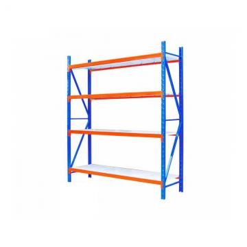 office shelf metal book rack inexpensive large metal frame workshop shelving units for garage