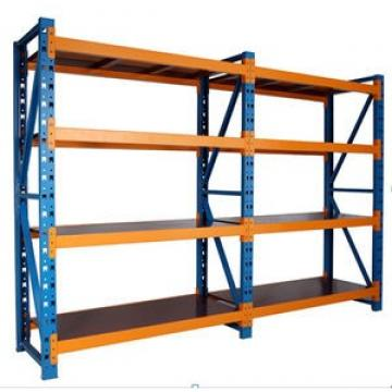 Factory Selling High Quality Warehouse Heavy Duty Rack