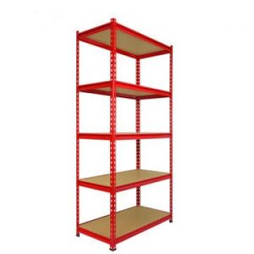 adjustable shelf racking storage CHINA Large Capacity Warehouse Heavy Duty Pallet Rack with high quality steel rack warehouse
