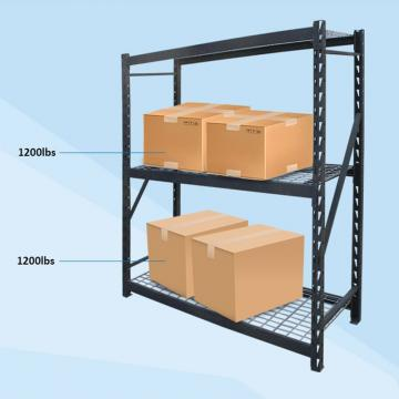 Garage Storage Shelves shelf shelving unit wire metal shelving rack