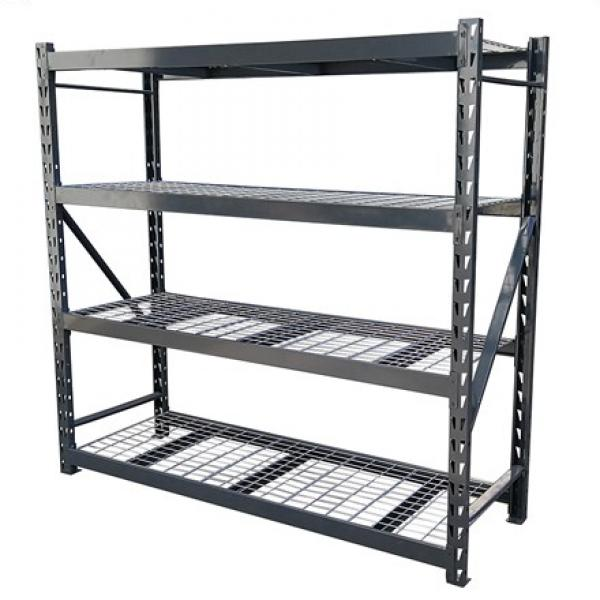 Raised Garden Bed for Herbs Elevated Flower Planter Vegetable Boxes with Grow Grid,Large Storage Shelf